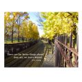 Fine Art Photography and Inspirational Greeting Cards